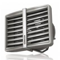 Sonniger Heater R1